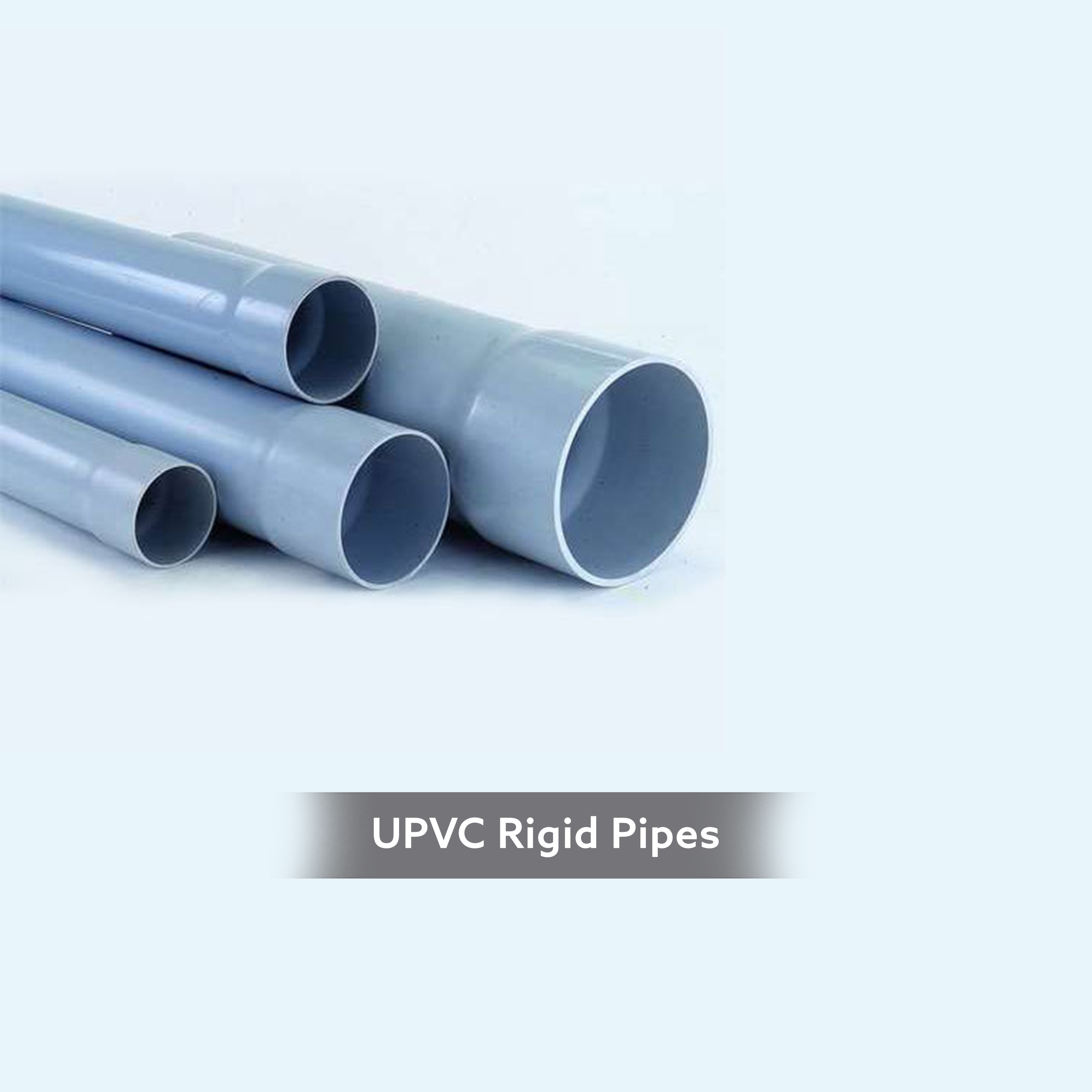 PVC, MPVC Pipes manufacturers and Suppliers in Hyderabad